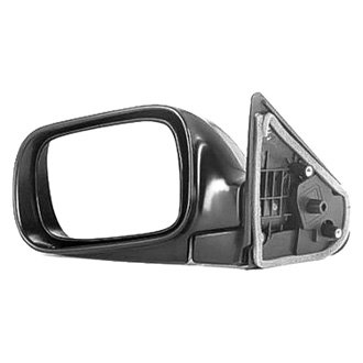 Replace® - Side View Mirrors (Non-Heated, Foldaway)
