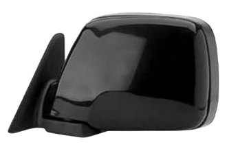 Replace® TO1320146 - Driver Side Power Door Mirror
