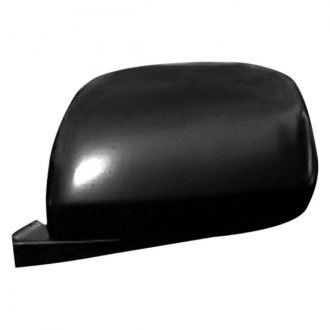 Replace® - Power Side View Mirror