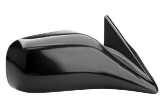Replace® TO1321115 - Passenger Side Power Door Mirror