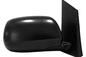 Replace® TO1321201 - Passenger Side Power Door Mirror