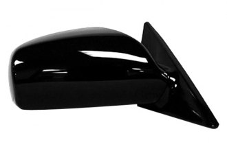 Replace® TO1321239 - Passenger Side Power Door Mirror