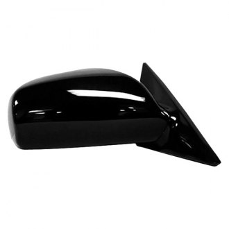 to1321240_6 toyota solara side view mirrors custom, replacement carid com retrac mirrors wiring diagram at crackthecode.co