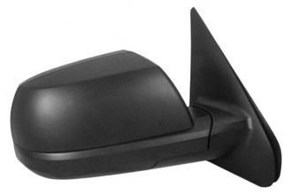 Replace® TO1321252 - Passenger Side Power Door Mirror