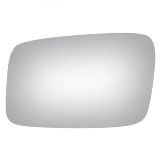Replace® - Mirror Glass