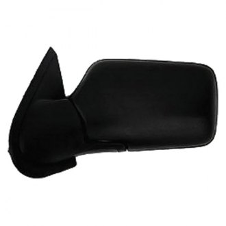 Replace® - Side Mirror