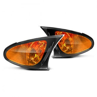 Replace® - Replacement Turn Signal Lights