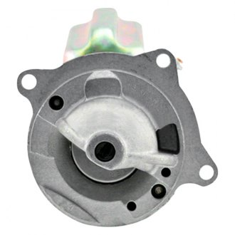 Replace® - Remanufactured Starter
