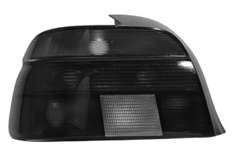 Replace® - Replacement Tail Light