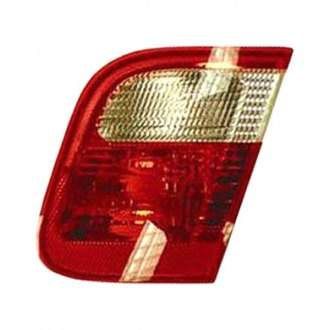 Replace® - Passenger Side Replacement Backup Light