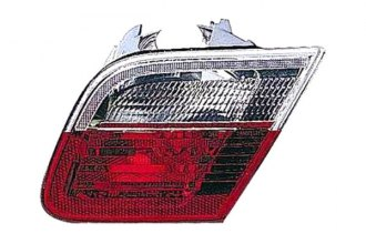 Replace® BM2883102 - Passenger Side Inner Replacement Tail Light