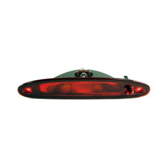 Replace® - 3rd Brake Light