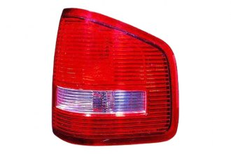 REPLACE� - Right Tail Light Assembly