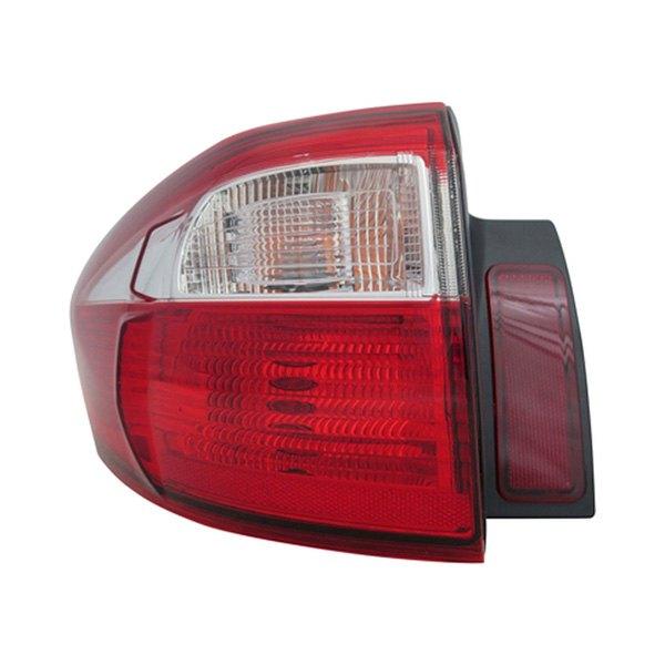 Ford C-MAX Energi SEL / Hybrid SE / Hybrid SEL