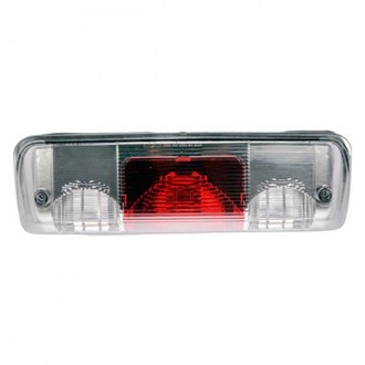 Replace FO2890103 - 3rd Brake Light