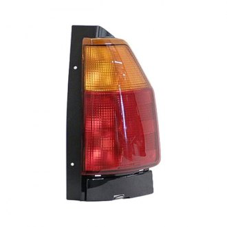 Replace® - Right Tail Light