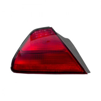 Replace® - Outer Replacement Tail Light (Remanufactured OE)
