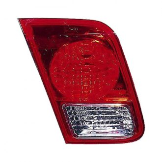 Replace® - Inner Replacement Tail Light