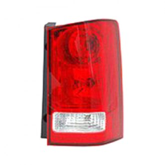 Replace® - Replacement Tail Light (Remanufactured OE)