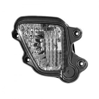 Replace® - Replacement Back Up Light