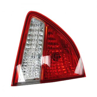 Replace® - Driver Side Inner Replacement Tail Light (Brand New OE)