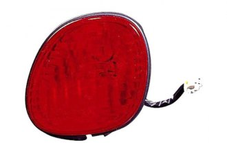 Replace® LX2802100 - Driver Side Inner Replacement Tail Light