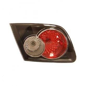 Replace® - Replacement Tail Light (Brand New OE)
