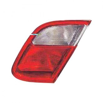 Replace® - Inner Driver Side Replacement Tail Light