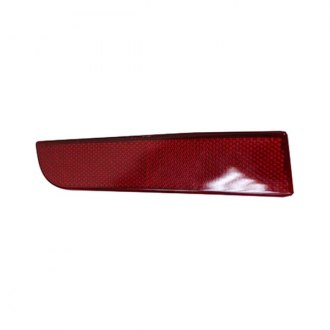 Replace® - Bumper Reflectors