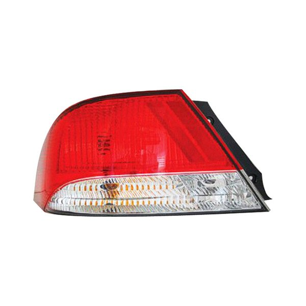 replace mitsubishi lancer 2002 replacement tail light. Black Bedroom Furniture Sets. Home Design Ideas