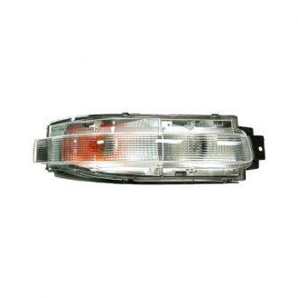 Replace® - Replacement Backup Light