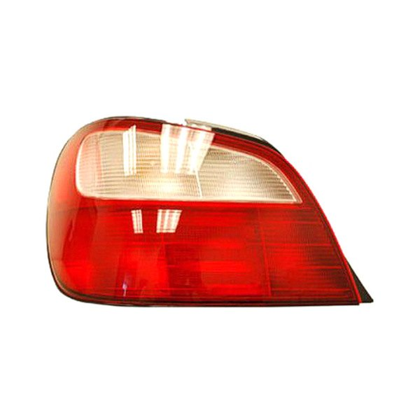 replace subaru impreza 2002 2003 replacement tail light. Black Bedroom Furniture Sets. Home Design Ideas