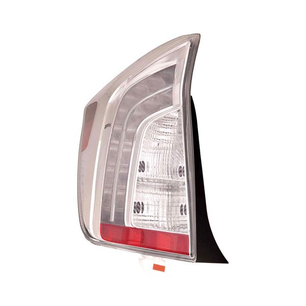 replace toyota prius 2012 2014 replacement tail light. Black Bedroom Furniture Sets. Home Design Ideas