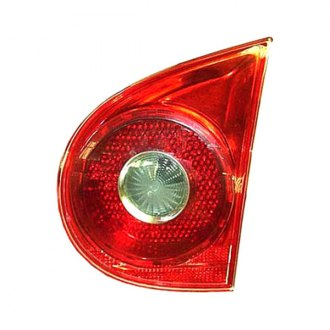 Replace® - Passenger Side Replacement Back Up Lamp