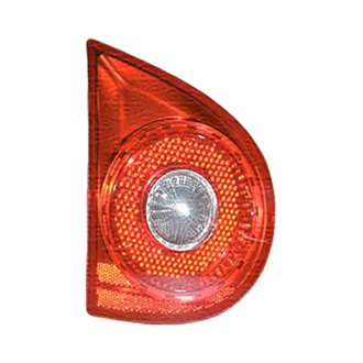Replace® - Passenger Side Replacement Back Up Light (Remanufactured OE)