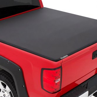 Replace® - Pro EFX™ Soft Tri-Fold Tonneau Cover