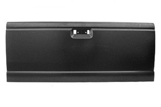 Replace® FO1900117V - Tailgate