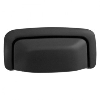 Replace® - Outer Liftgate Latch Handle