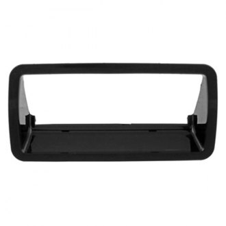 Replace® - Tailgate Handle Bezel
