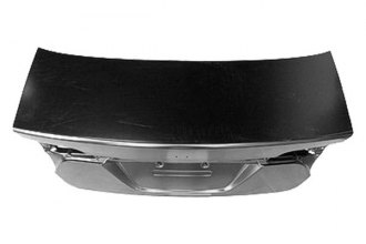 Replace® - Deck Lid
