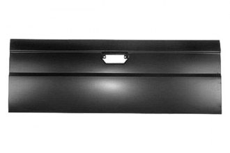 Replace® NI1900104 - Tailgate