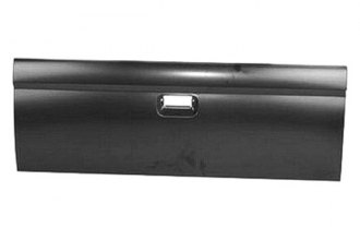 Replace® TO1900106V - Tailgate