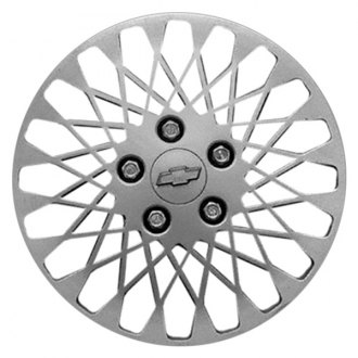 "Replace® - 14"" Remanufactured Wheel Cover"