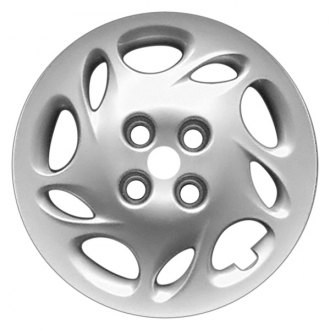 "Replace® - 14"" Remanufactured 10 Holes Wheel Cover"