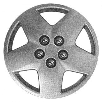 2003 Dodge Neon Hub Caps Wheel Covers & Wheel Skins #2: fwc u20 6
