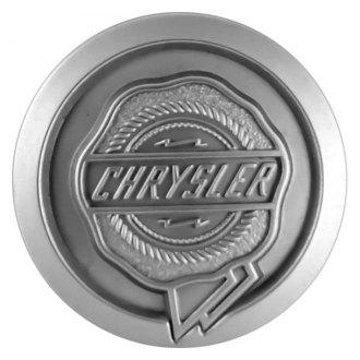 2007 chrysler pt cruiser replacement factory wheels rims. Black Bedroom Furniture Sets. Home Design Ideas