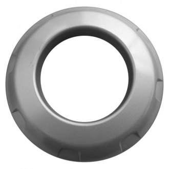 Replace® - Remanufactured Gray Wheel Center Cap