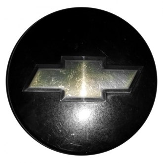 Replace® - Remanufactured Wheel Center Cap
