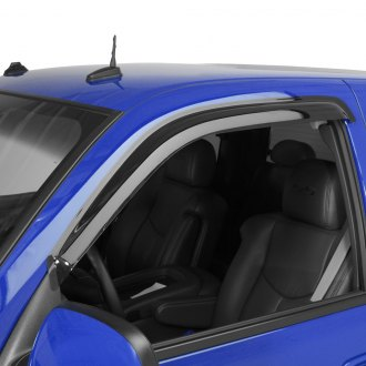 Replace® - Window Visors