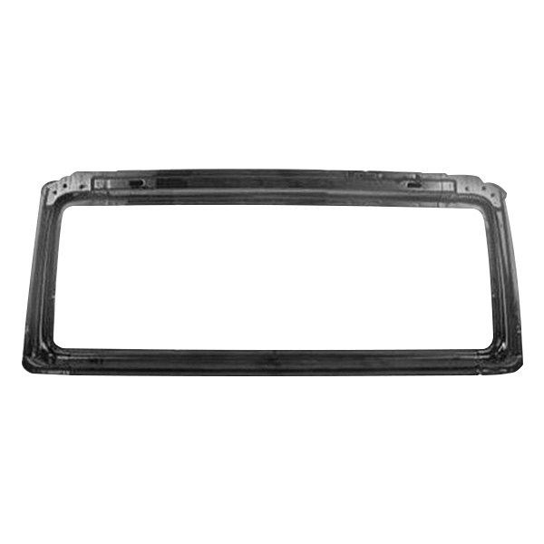 Replace® - Windshield Frame